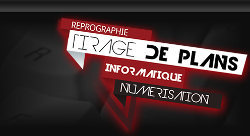 Informatique algerie
